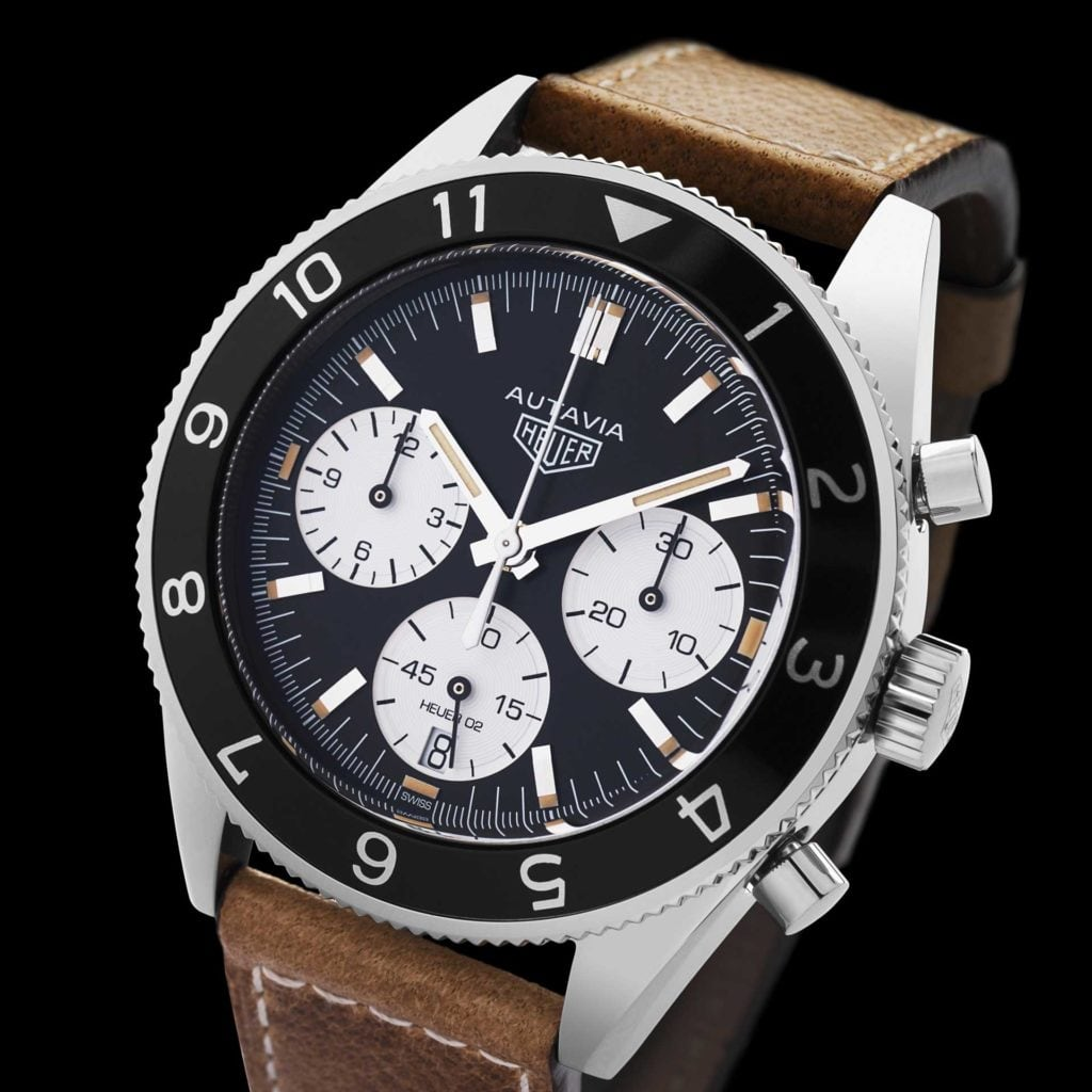 Feature - 1 AUTAVIA Calibre Heuer 02