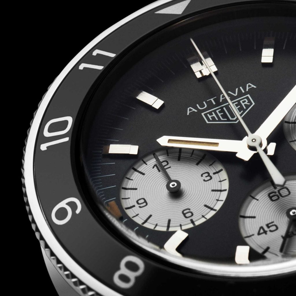 Feature - 2 AUTAVIA Calibre Heuer 02