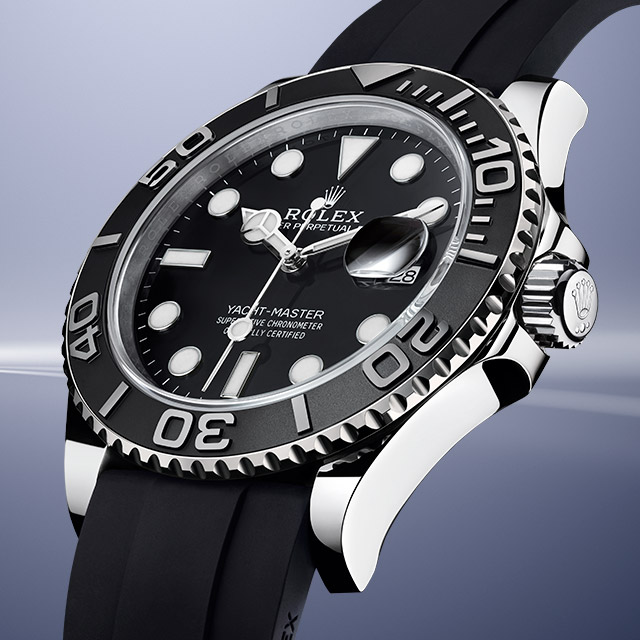 8f93076f817 ROLEX AT WATCHES OF SWITZERLAND. VIEW ALL WATCHES