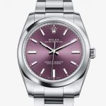 Oyster Perpetual 34 – M114200-0020 - thumbs 0