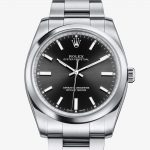Oyster Perpetual 34 – M114200-0023 - thumbs 0