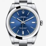 Oyster Perpetual 39 – M114300-0003 - thumbs 0