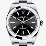 Oyster Perpetual 39 – M114300-0005 - thumbs 0