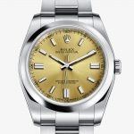 Oyster Perpetual 36 – M116000-0011 - thumbs 1