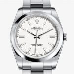 Oyster Perpetual 36 – M116000-0012 - thumbs 0