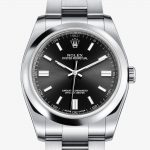 Oyster Perpetual 36 – M116000-0013 - thumbs 1