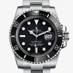 Submariner Date – M116610LN-0001 - thumbs 0