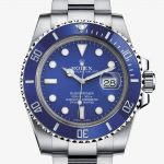 Submariner Date – M116619LB-0001 - thumbs 0
