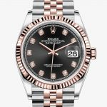 Datejust 36 – M126231-0019 - thumbs 0
