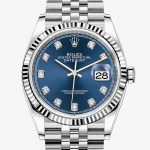Datejust 36 – M126234-0037 - thumbs 1