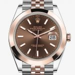 Datejust 41 – M126301-0002 - thumbs 0