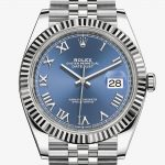 Datejust 41 – M126334-0026 - thumbs 0