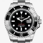 Sea-Dweller – M126600-0001 - thumbs 1