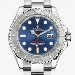 Yacht-Master 40 – M126622-0002 - thumbs 0