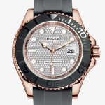 Yacht-Master 40 – M126655-0005 - thumbs 0