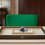 Rolex Deepsea – M126660-0001 - thumbs 3