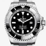 Rolex Deepsea – M126660-0001 - thumbs 0