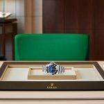 Rolex Deepsea – M126660-0002 - thumbs 3