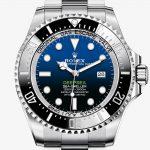 Rolex Deepsea – M126660-0002 - thumbs 0