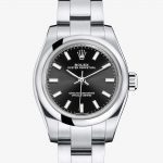 Oyster Perpetual 26 – M176200-0017 - thumbs 0