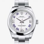 Oyster Perpetual 31 – M177200-0016 - thumbs 0