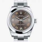 Oyster Perpetual 31 – M177200-0018 - thumbs 0