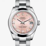 Datejust 31 – M178240-0032 - thumbs 1