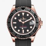 Yacht-Master 37 – M268655-0004 - thumbs 0