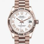 Datejust 31 – M278275-0019 - thumbs 0