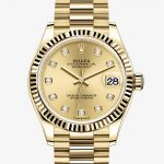 Datejust 31 – M278278-0009 - thumbs 0
