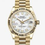 Datejust 31 – M278278-0010 - thumbs 0