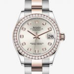 Datejust 31 – M278381RBR-0015 - thumbs 3