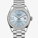 Lady-Datejust – M279136RBR-0001 - thumbs 0