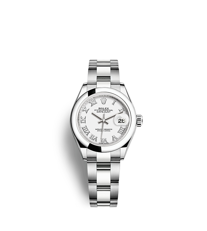 Lady-Datejust - M279160-0016- image