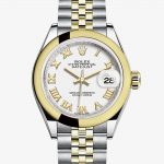 Lady-Datejust – M279163-0023 - thumbs 0