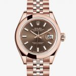 Lady-Datejust – M279165-0008 - thumbs 0