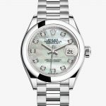 Lady-Datejust – M279166-0008 - thumbs 0