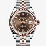 Lady-Datejust – M279171-0009 - thumbs 0