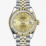 Lady-Datejust – M279173-0011 - thumbs 0