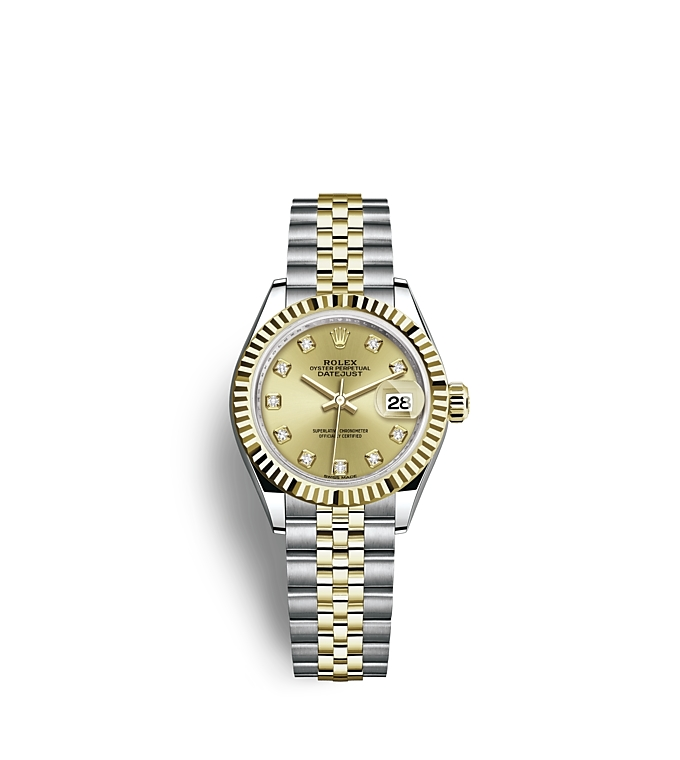 Lady-Datejust - M279173-0011