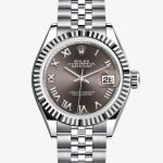 Lady-Datejust – M279174-0013 - thumbs 0