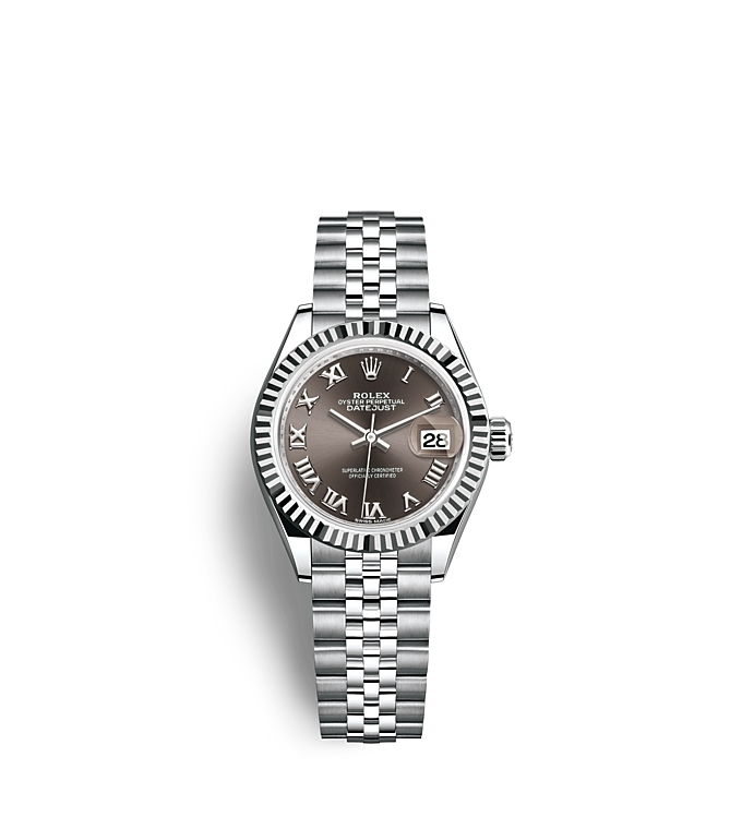 Lady-Datejust - M279174-0013