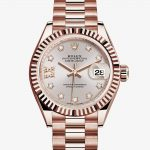Lady-Datejust – M279175-0005 - thumbs 0