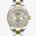 Lady-Datejust – M279383RBR-0004 - thumbs 0