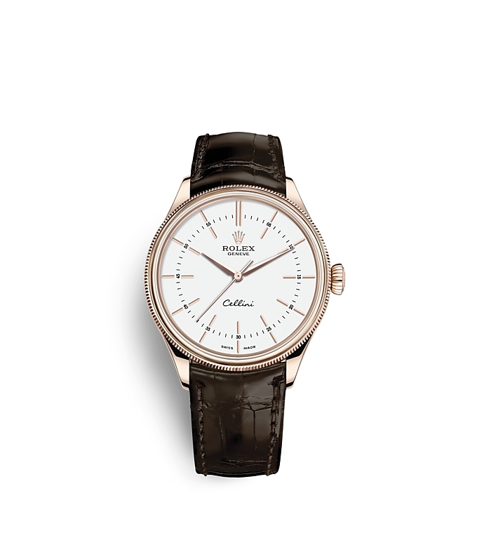 Cellini Time - M50505-0020- image