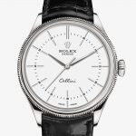 Cellini Time – M50509-0016 - thumbs 0