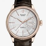 Cellini Date – M50515-0008 - thumbs 0