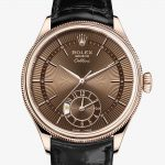 Cellini Dual Time – M50525-0016 - thumbs 0