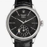 Cellini Dual Time – M50529-0007 - thumbs 0