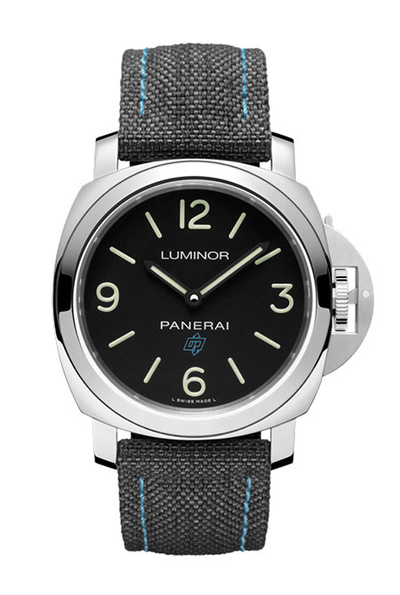 LUMINOR BASE LOGO PAM00774